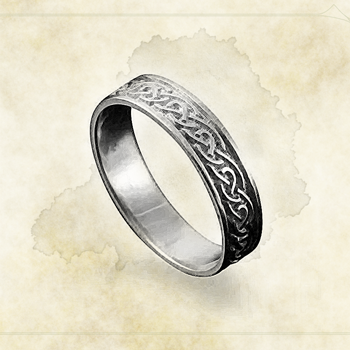 betrothal-ring.png